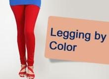 Leggings By Color